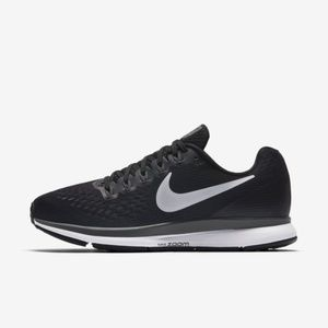 NIKE Air Zoom Pegasus 34 Womens 7 Medium